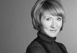 Ines Brüggemann