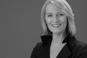 Christiane Kalweit
