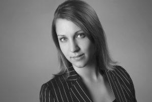 Annette Schindler