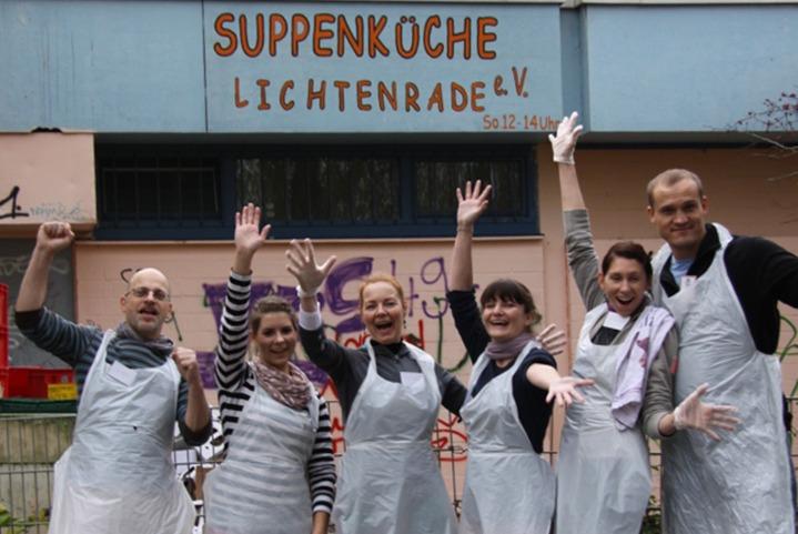 20131117_Suppenküche-072_
