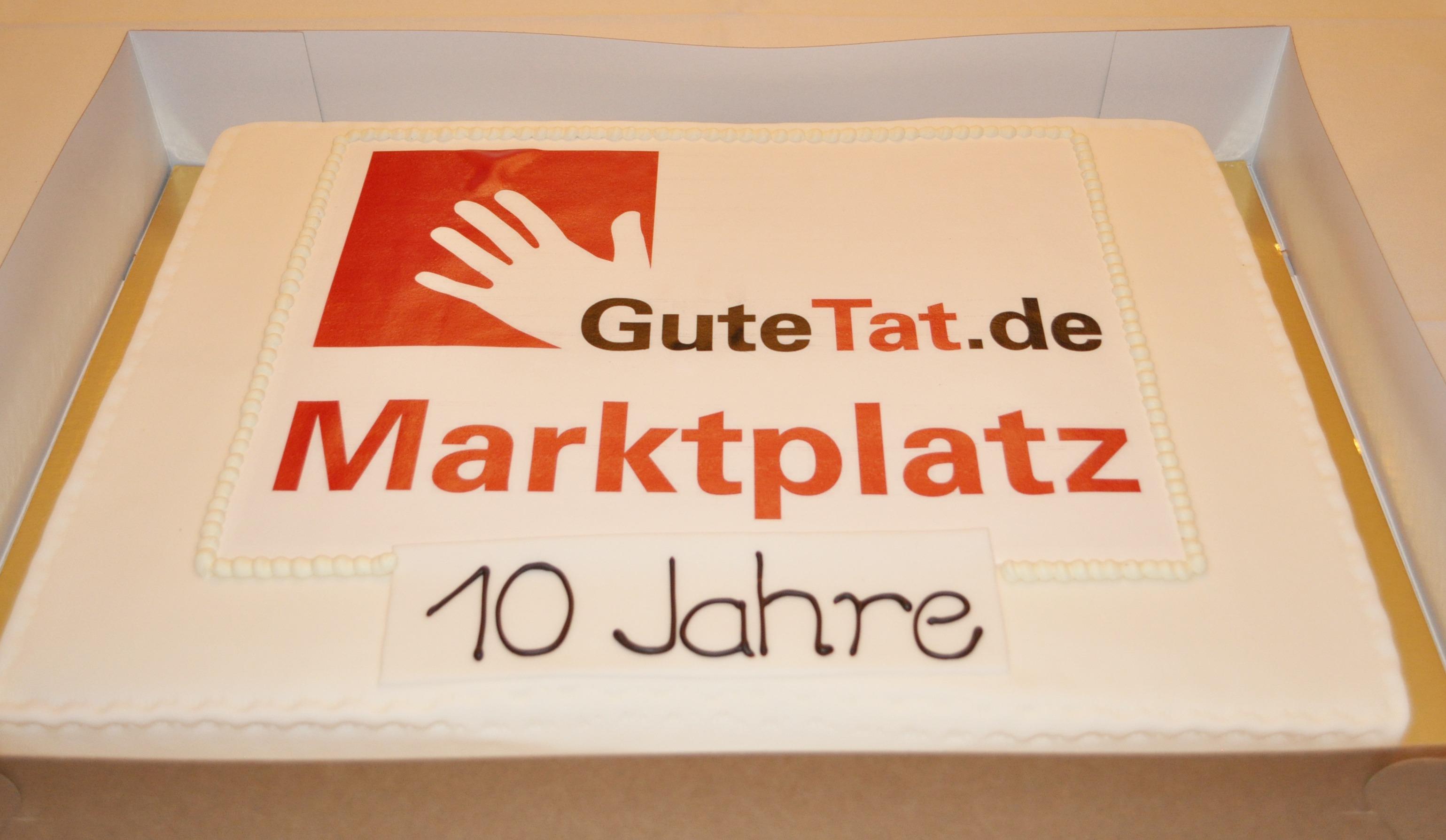marktplatz-torte