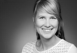 Anja Quandt